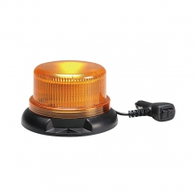 CAX70M-LED strobe light