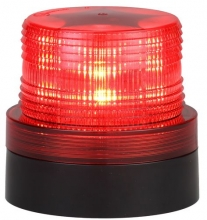 SAR5-R LED Warning Lights