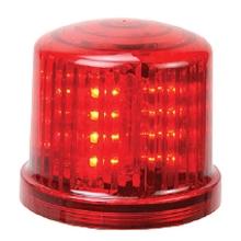 SAR6 LED Warning Lights