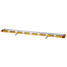 LPF-430D Low Profile LED Light Bars