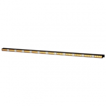 LPF-610S Low Profile LED Light Bars