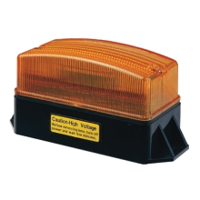 CAX110 Multi Voltage Strobe Lights