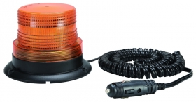 CAX45M ulti Voltage Strobe Lights