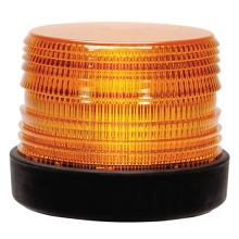 CAX58-LED Multi Voltage LED Strobe Lights