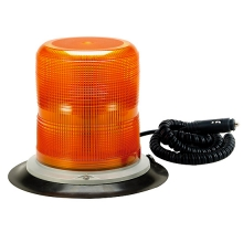 CAX67NRM Multi Voltage Strobe Lights