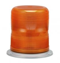 CAX67N Multi Voltage Strobe Lights