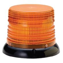 CAX88-LED Multi Voltage LED Strobe Lights