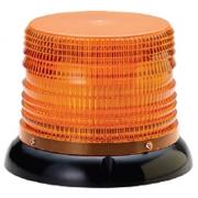 LED Revolving Lights