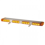 Low Profile LED Light Bars