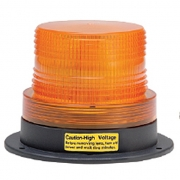 Multi Voltage Strobe Lights
