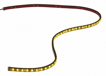 LED Warning Lights Strips