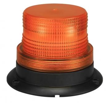 CAX45-LED-110V / CAX45-LED-40V Multi Voltage LED Strobe Lights