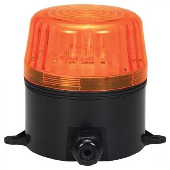SL230 AC Strobes Lights