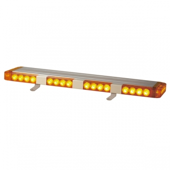LPF-220D Low Profile LED Light Bars
