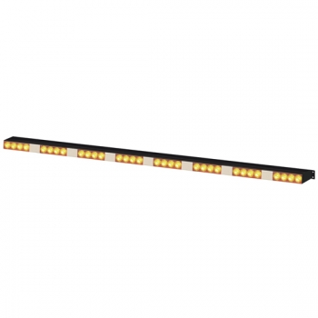 LPF-400S Low Profile LED Light Bars