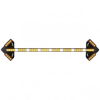 Arrow Light-12Light