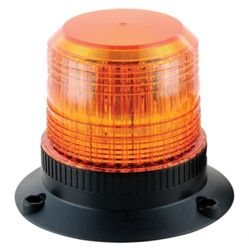CAX48 Multi Voltage Strobe Lights