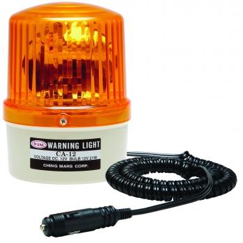 Ca M Revolving Light Ching Mars Warning Light Manufacturer