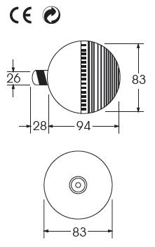 2000 Suzuki Grand Vitara Rear Brake Diagram moreover 2003 Mercury Mountaineer Fuse Box besides Wiring Harness In Usa furthermore Universal Jeep Wiring Harness furthermore 96 Audi A4 Fuse Box Diagram. on audi trailer wiring harness
