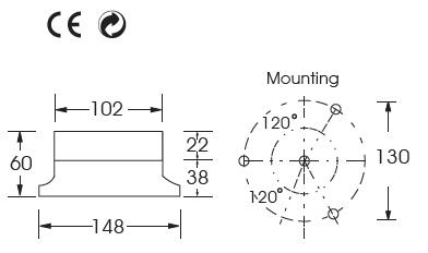 proimages/product/Multi_Voltage/CAX46-1.jpg