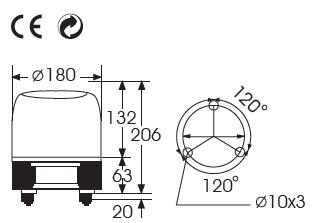 12v dc led lights poe led lights wiring diagram