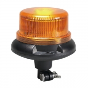 CAX70D-LED strobe light