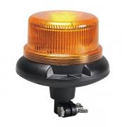 CAX70D-LED strobe light