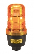CTO15F UL Approved Strobe Lights