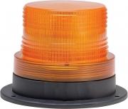 CAX45 Multi Voltage Strobe Lights