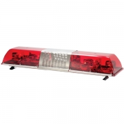 RS Halogen Lamp Light Bars