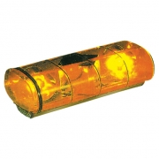 ZF12 Halogen Lamp Light Bars