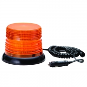 CAX76M-LED/R LED Revolving Lights