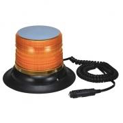 CAX76RM-LED/R LED Revolving Lights