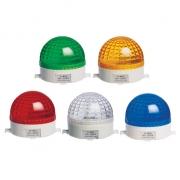 D800-LED LED Warning Lights