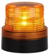 SAR5-Y LED Warning Lights
