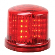 SAR6 LED Warning Lights