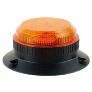 CAX46 Multi Voltage Strobe Lights