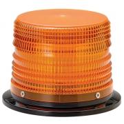 CAX65N Multi Voltage Strobe Lights