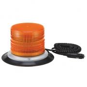 CAX66RM Multi Voltage Strobe Lights