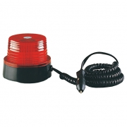 CAX35M Security Strobes Lights