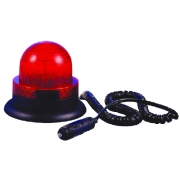 SL122M Security Strobes