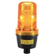 CTO15B UL Approved Strobe Lights