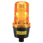 CTO15C UL Approved Strobe Lights