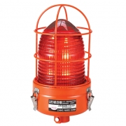 CT15-LED Obstruction Lights and Traffic Batons