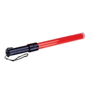 TL-801A Obstruction Lights and Traffic Batons