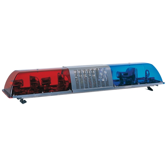 Crm Halogen Lamp Light Bars Ching Mars Warning Light
