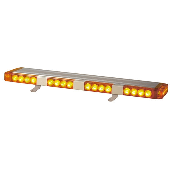 lpf 220d model low profile led light bars ching mars. Black Bedroom Furniture Sets. Home Design Ideas