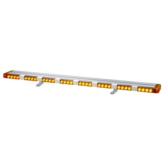 lpf 430d model low profile led light bars ching mars. Black Bedroom Furniture Sets. Home Design Ideas