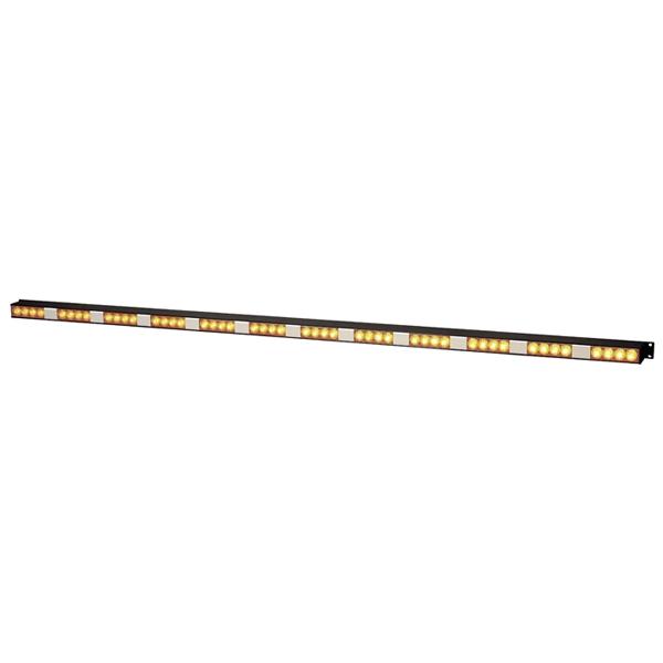 ching mars lpf 610s model low profile led light bars. Black Bedroom Furniture Sets. Home Design Ideas